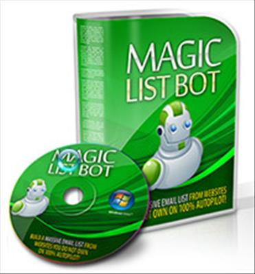magic-list-bot-confusion