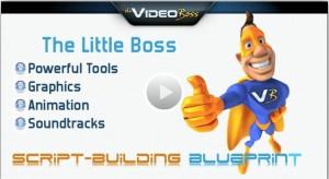 video-littleboss2
