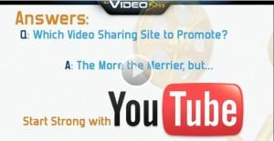 video-littleboss3