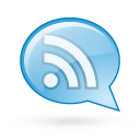 What are RSS Feeds - Comments