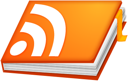 What is an RSS FeedNotebook