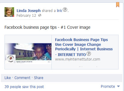 2-20-2013-facebook-pin-to-top-example