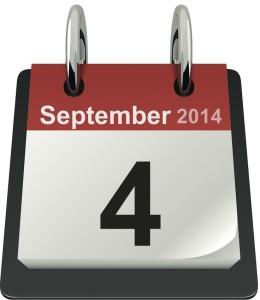 ces-sept-4-2014