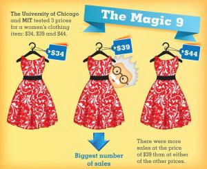 pricing-magicof-9