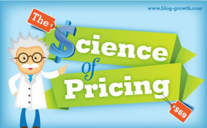 science-of-pricing